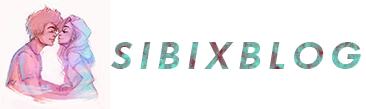 Sibixblog.it |Aforisimi e citazioni qui da noi.