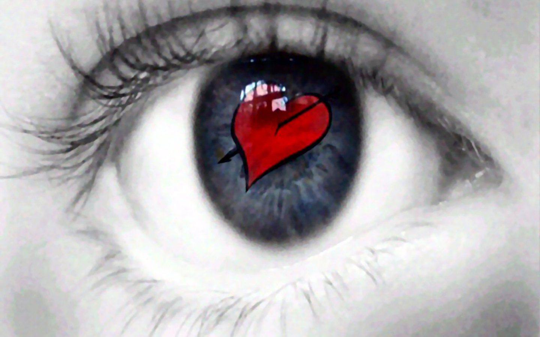 amore-a-prima-vista-21